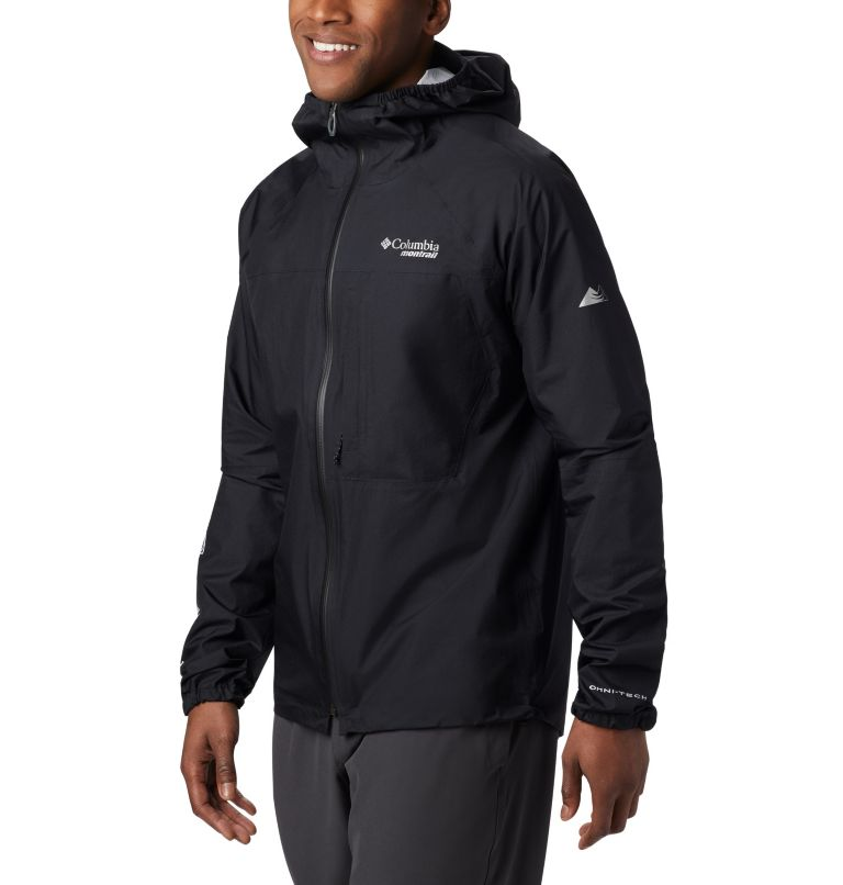 Men's Rogue Runner Wind Jacket Men's Rogue Runner Wind Jacket, a3
