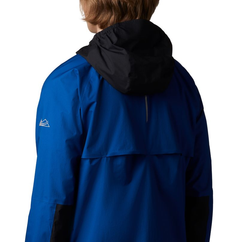Men's Rogue Runner™ Wind Jacket Men's Rogue Runner™ Wind Jacket, a3
