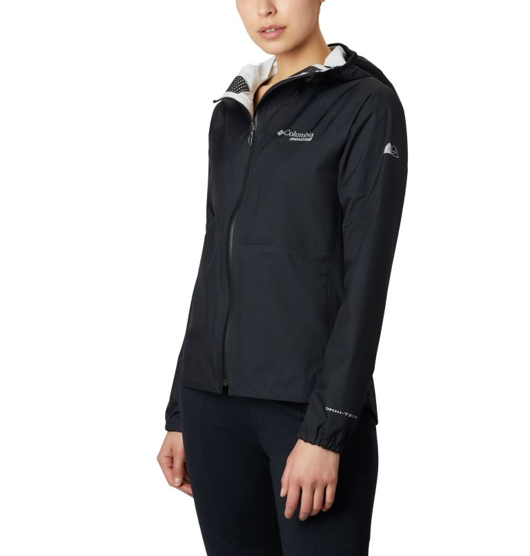 Coupe-Vent Rogue Runner Femme Coupe-Vent Rogue Runner Femme, front