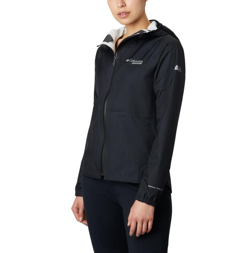 Women's Rogue Runner™ Wind Jacket Women's Rogue Runner™ Wind Jacket, front