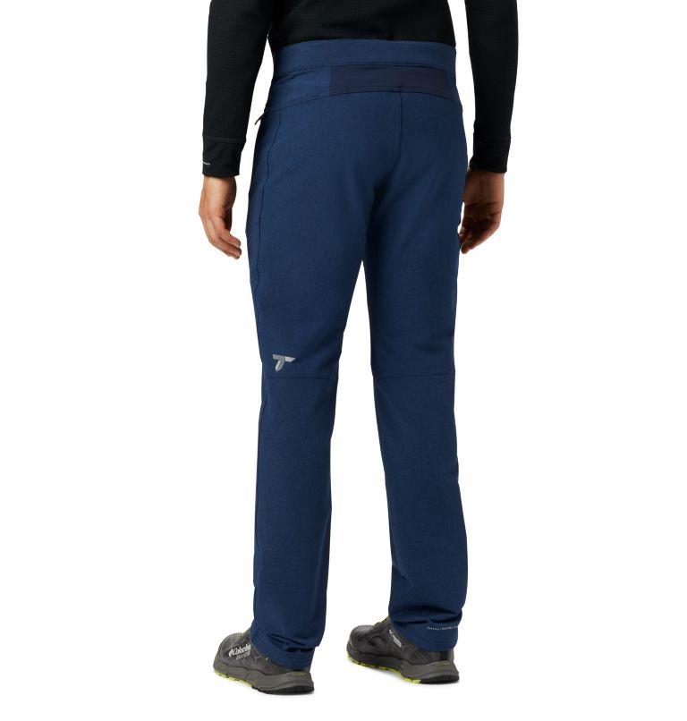 Men's Mount Defiance™ Trail Pants Men's Mount Defiance™ Trail Pants, back