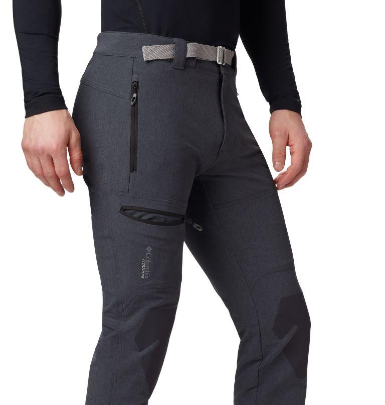 Men's Mount Defiance™ Trail Pants - Big Men's Mount Defiance™ Trail Pants - Big, a1