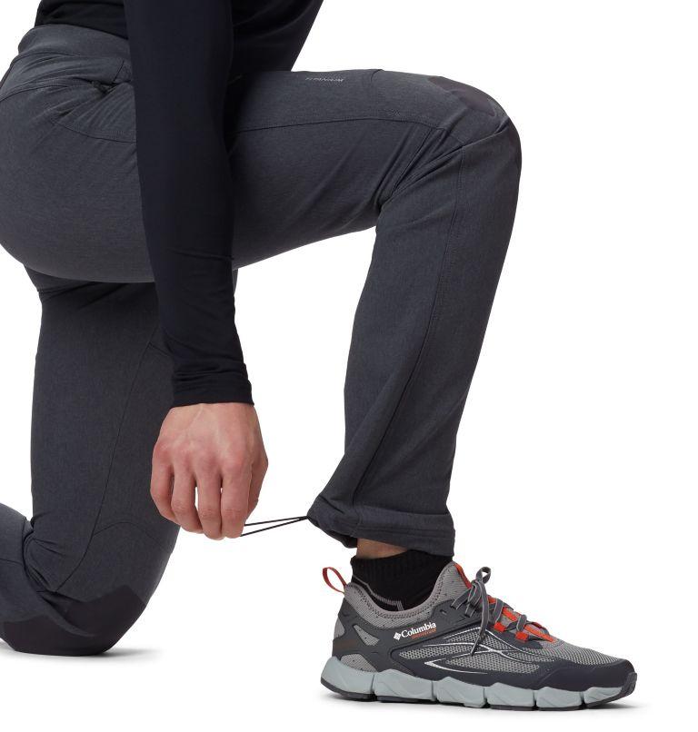 Men's Mount Defiance™ Trail Pants - Big Men's Mount Defiance™ Trail Pants - Big, a2