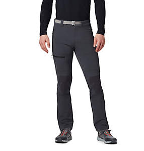 Men's Mount Defiance™ Trail Pant - Big