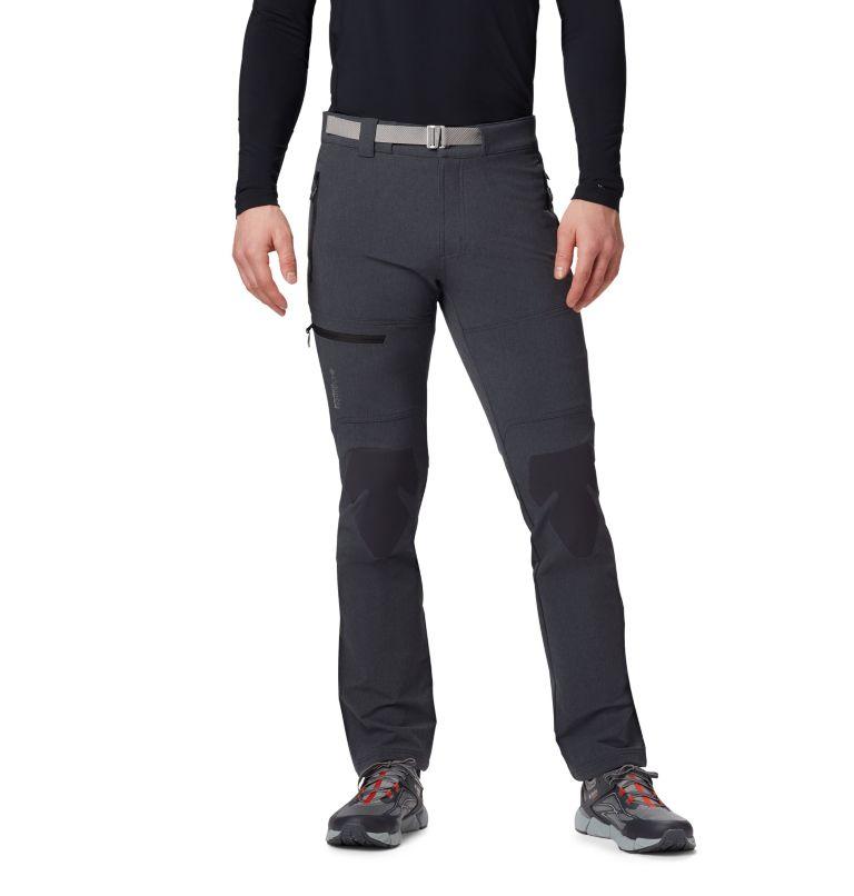 Men's Mount Defiance™ Trail Pants - Big Men's Mount Defiance™ Trail Pants - Big, front