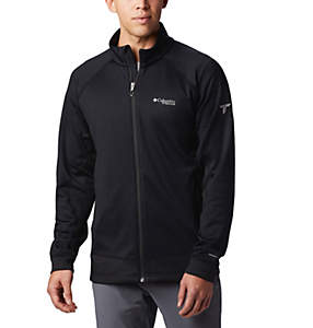 Men's Mount Defiance™ Fleece Jacket
