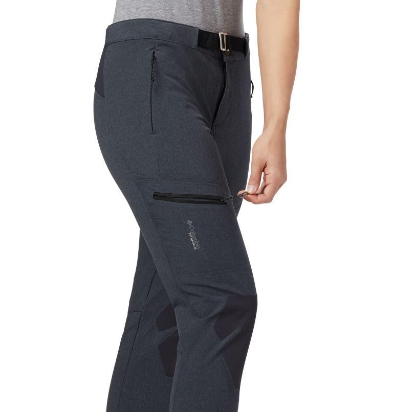 Pantalon de randonnée Mount Defiance™ pour femme Pantalon de randonnée Mount Defiance™ pour femme, a1