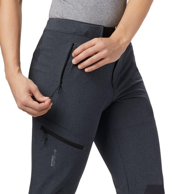 Pantalon de randonnée Mount Defiance™ pour femme Pantalon de randonnée Mount Defiance™ pour femme, a3