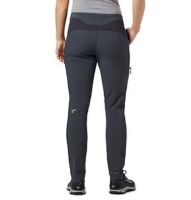 Pantalon de randonnée Mount Defiance™ pour femme Mount Defiance™ Trail Pant | 010 | 12, Black, back