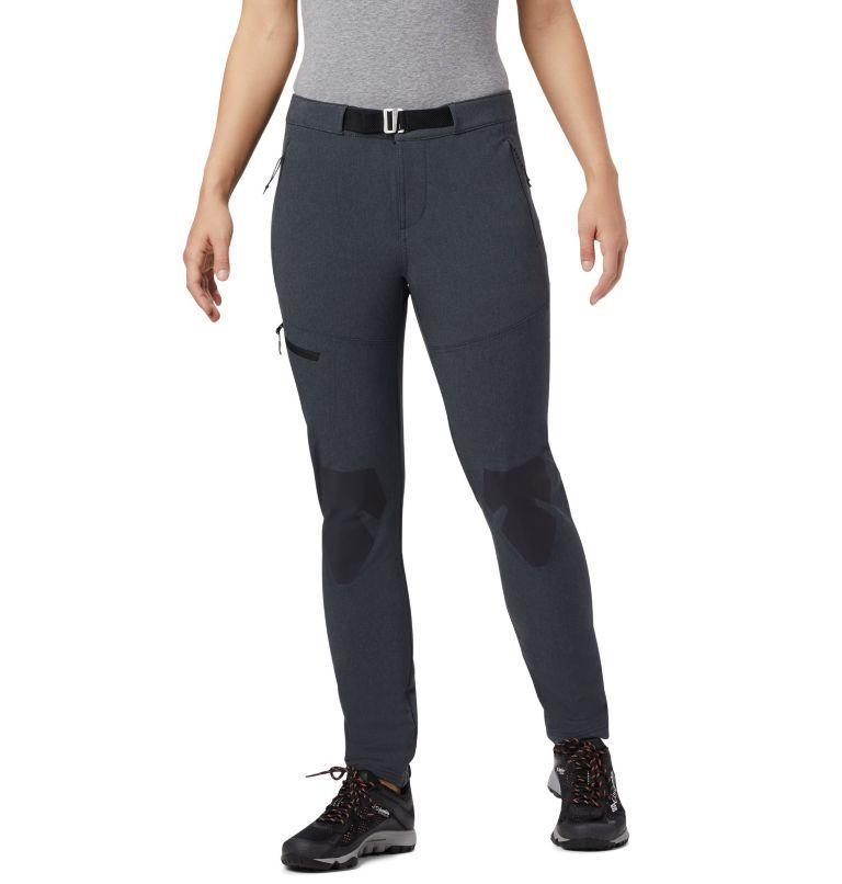 Pantalon de randonnée Mount Defiance™ pour femme Pantalon de randonnée Mount Defiance™ pour femme, front