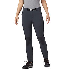 Women's Mount Defiance™ Trail Pant - Plus Size