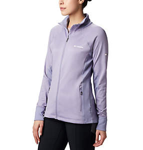 Women's Mount Defiance™ Fleece