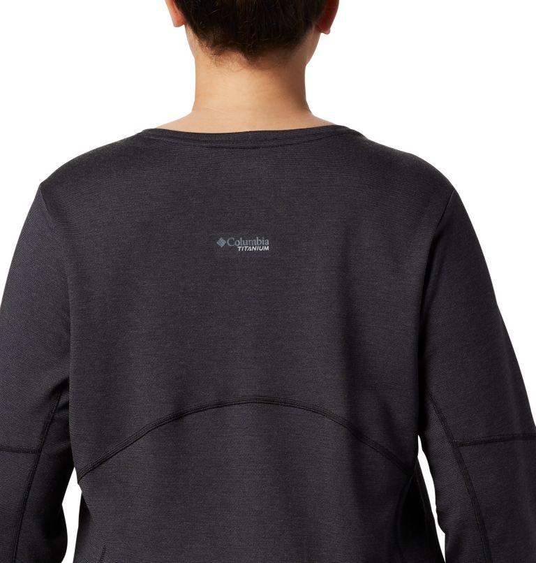 Women's Mount Defiance™ Long Sleeve Knit Top - Plus Size Women's Mount Defiance™ Long Sleeve Knit Top - Plus Size, a3