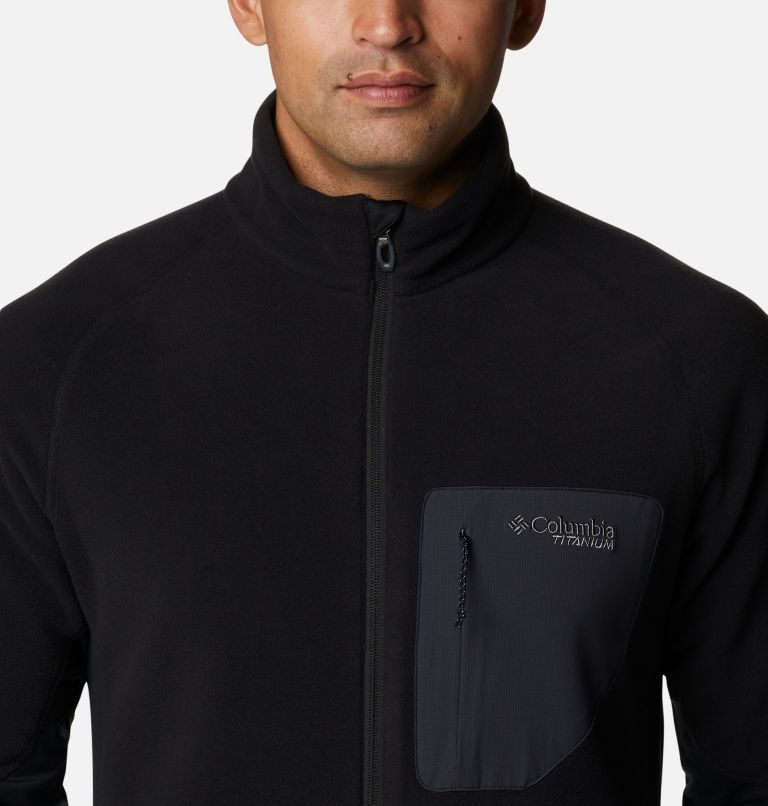 Men's Titan Pass™ 2.0 II Fleece Men's Titan Pass™ 2.0 II Fleece, a2