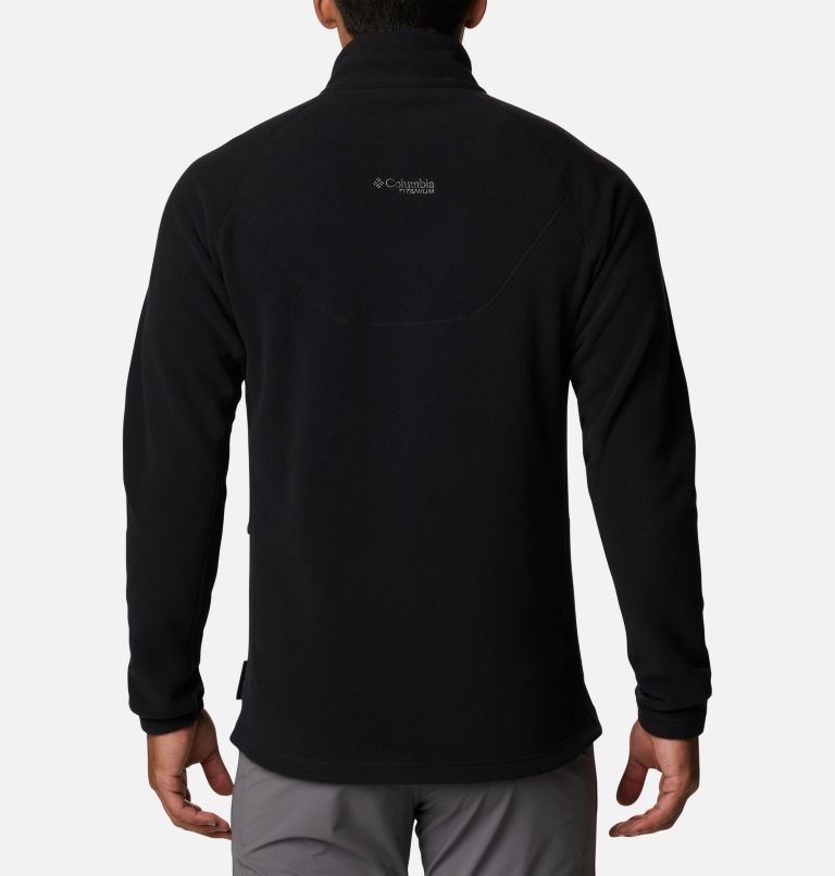 Men's Titan Pass™ 2.0 II Fleece Men's Titan Pass™ 2.0 II Fleece, back