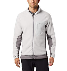 Men's Titan Pass™ 2.0 II Fleece