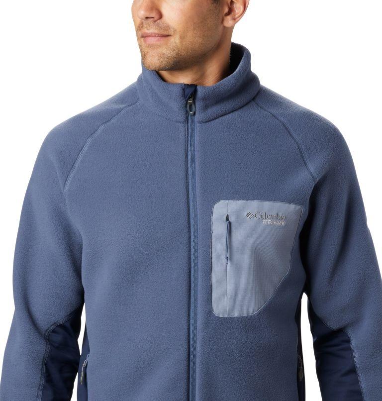 Men's Titan Pass™ 2.0 II Fleece Men's Titan Pass™ 2.0 II Fleece, a1