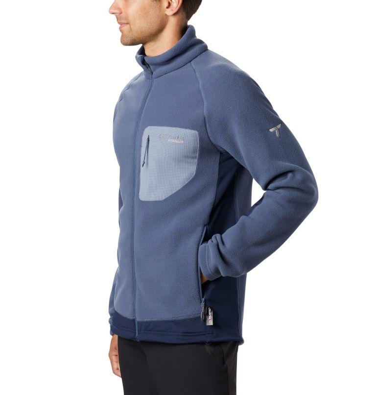 Men's Titan Pass™ 2.0 II Fleece Men's Titan Pass™ 2.0 II Fleece, a2