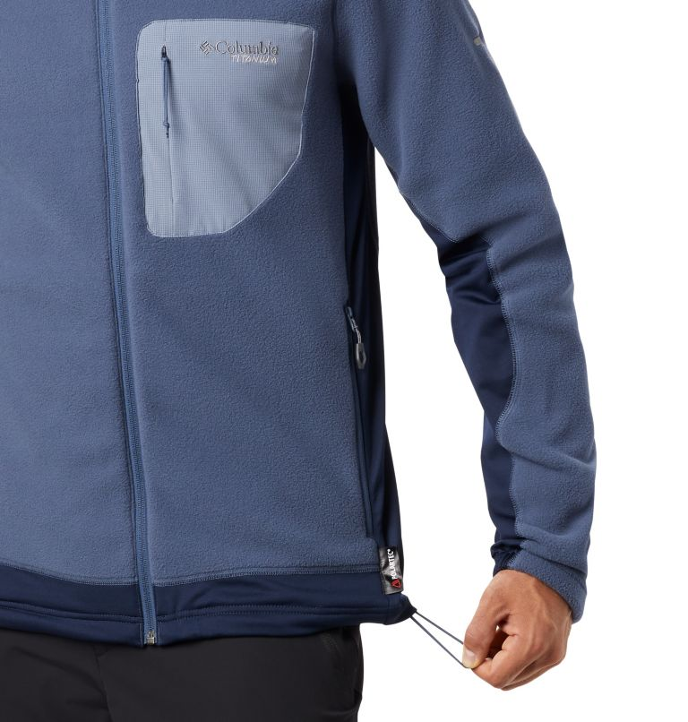 Men's Titan Pass™ 2.0 II Fleece Men's Titan Pass™ 2.0 II Fleece, a4
