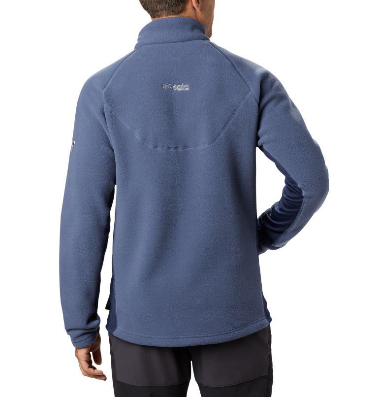 Men's Titan Pass™ 2.0 II Fleece Men's Titan Pass™ 2.0 II Fleece, back