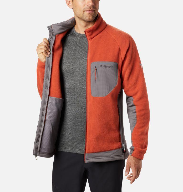 Men's Titan Pass™ 2.0 II Fleece Men's Titan Pass™ 2.0 II Fleece, a3