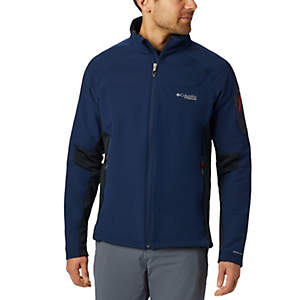 Men's Titan Ridge™ 2.0 Hybrid Jacket