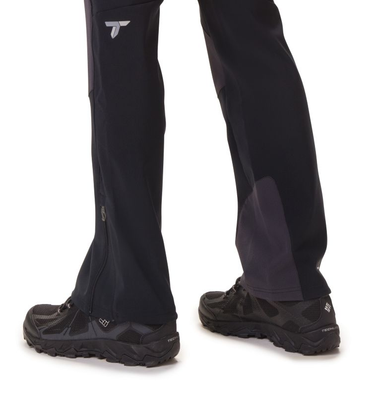 Men's Titan Ridge 2.0 Pant Men's Titan Ridge 2.0 Pant, a1