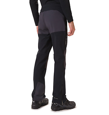 Pantalon Titan Ridge 2.0 Homme , back