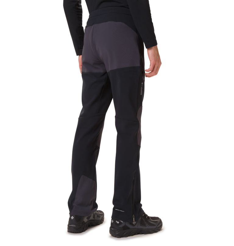 Men's Titan Ridge 2.0 Pant Men's Titan Ridge 2.0 Pant, back