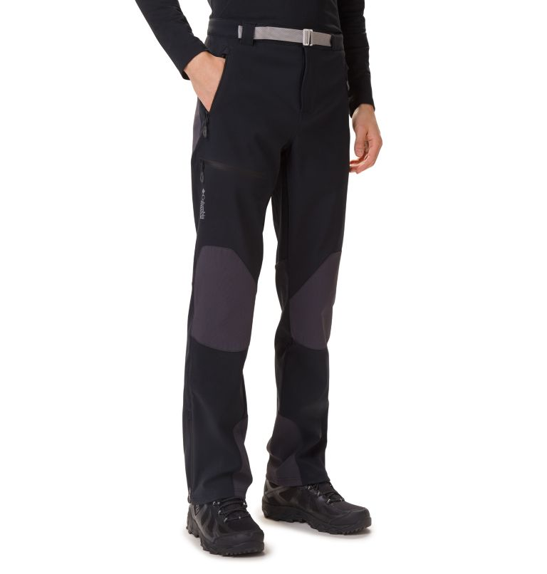 Men's Titan Ridge 2.0 Pant Men's Titan Ridge 2.0 Pant, front