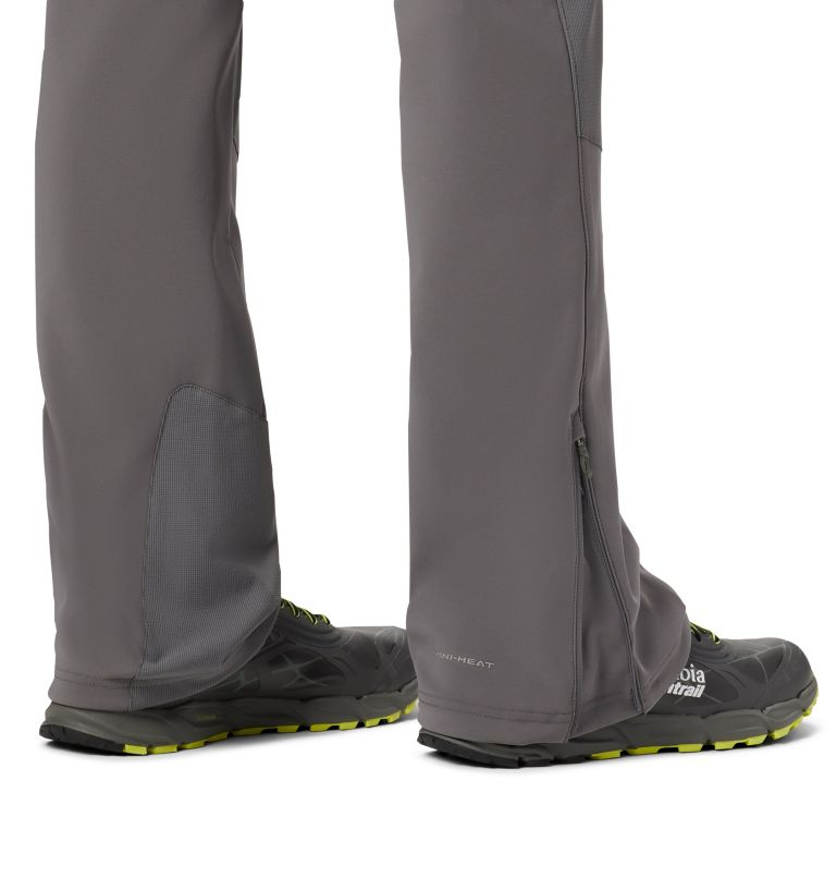 Men's Titan Ridge™ 2.0 Pants Men's Titan Ridge™ 2.0 Pants, a1