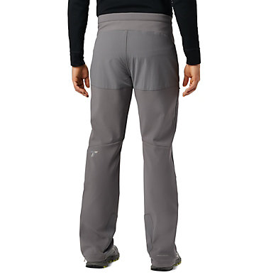 Pantalón Titan Ridge 2.0 para hombre Titan Ridge™ 2.0 Pant | 464 | 28, City Grey, Black, back
