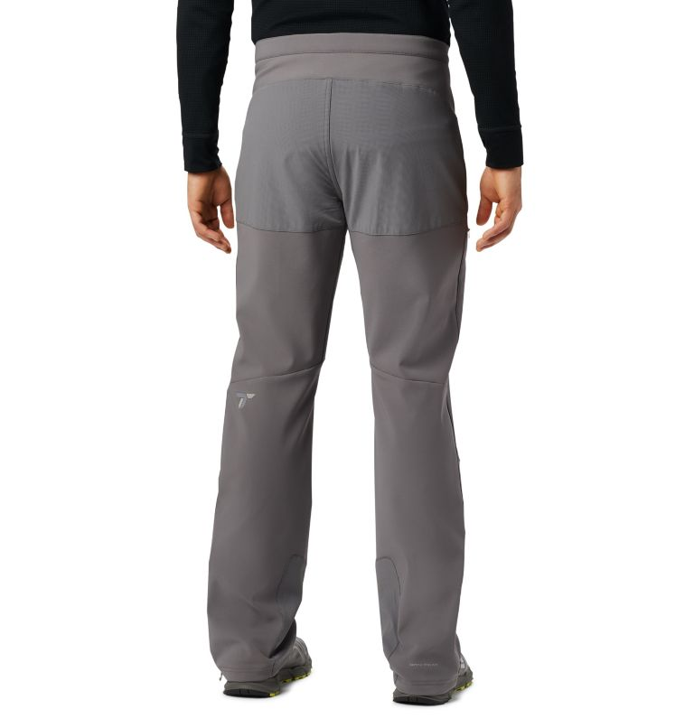 Men's Titan Ridge™ 2.0 Pants Men's Titan Ridge™ 2.0 Pants, back