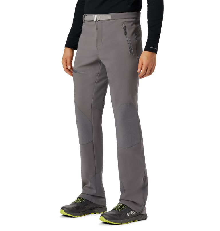 Men's Titan Ridge™ 2.0 Pants Men's Titan Ridge™ 2.0 Pants, front