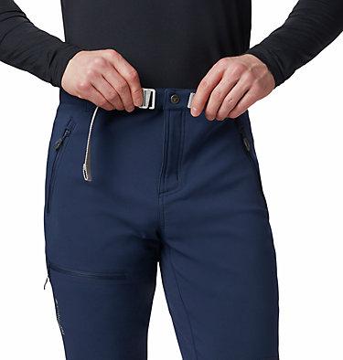 Pantalon Titan Ridge 2.0 Homme Titan Ridge™ 2.0 Pant | 464 | 30, Collegiate Navy, a1