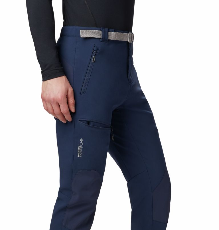 Men's Titan Ridge 2.0 Pant Men's Titan Ridge 2.0 Pant, a2