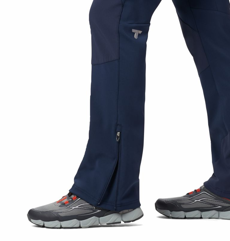 Men's Titan Ridge 2.0 Pant Men's Titan Ridge 2.0 Pant, a3