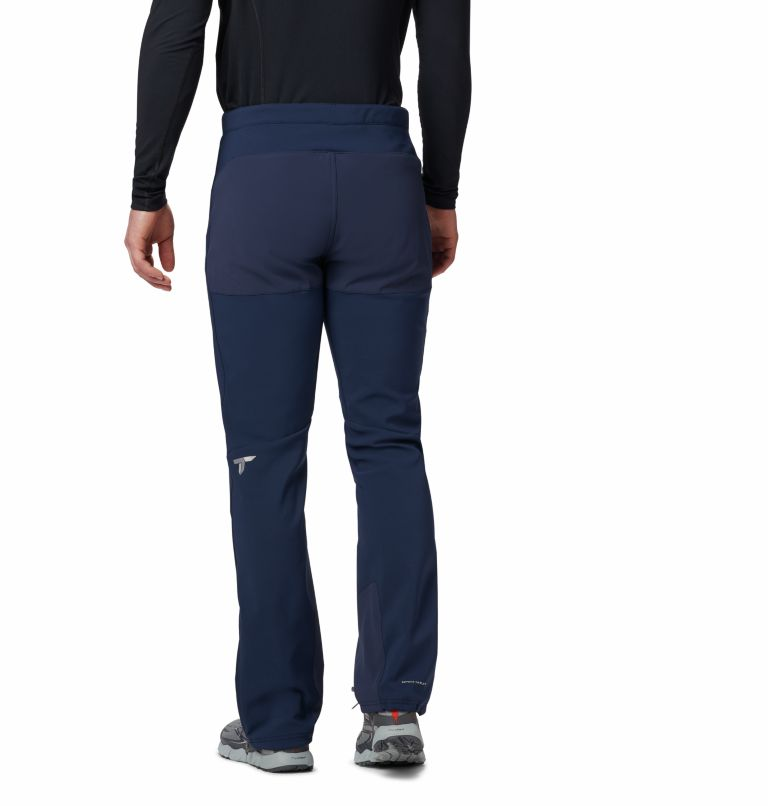 Men's Titan Ridge 2.0 Pant Men's Titan Ridge 2.0 Pant, a5
