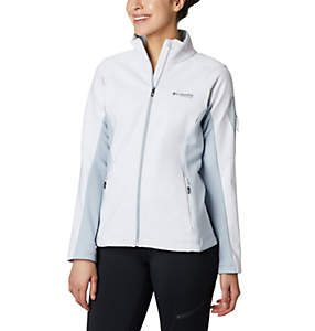 Women's Titan Ridge™ 2.0 Hybrid Jacket