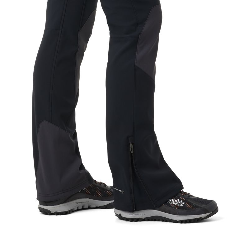 Pantalon Titan Ridge™ 2.0 pour femme Pantalon Titan Ridge™ 2.0 pour femme, a1
