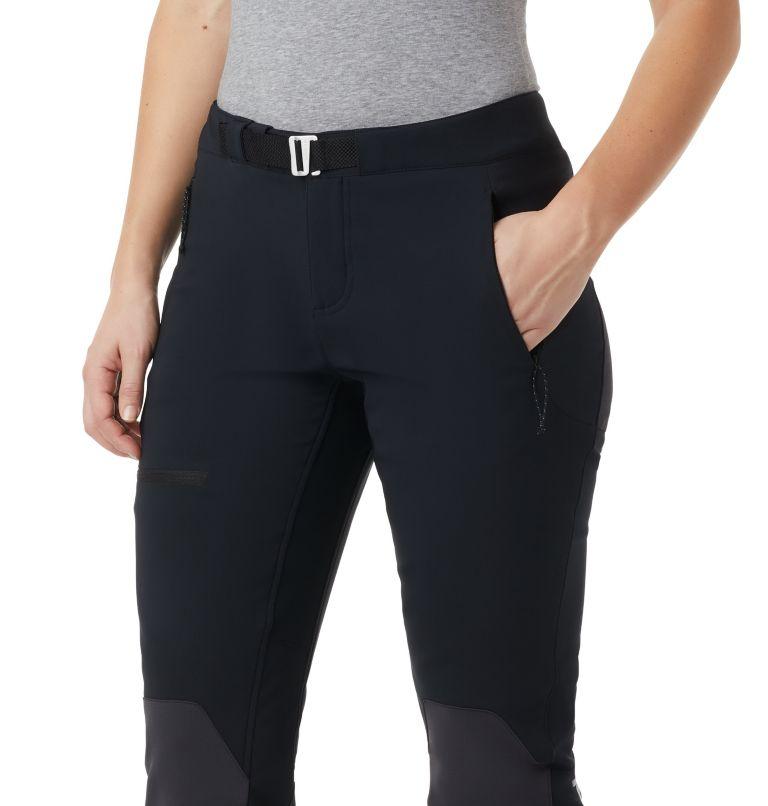Pantalon Titan Ridge™ 2.0 pour femme Pantalon Titan Ridge™ 2.0 pour femme, a2