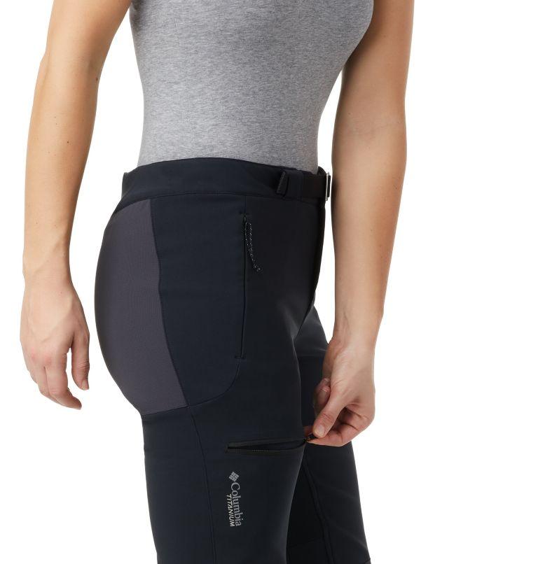 Pantalon Titan Ridge™ 2.0 pour femme Pantalon Titan Ridge™ 2.0 pour femme, a3