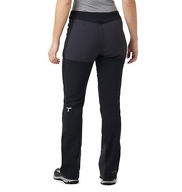 Pantalon Titan Ridge™ 2.0 pour femme Titan Ridge™ 2.0 Pant | 010 | 10, Black, back
