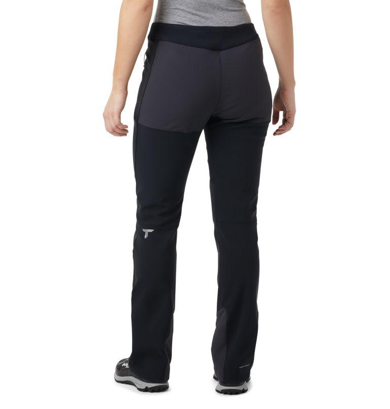 Pantalon Titan Ridge™ 2.0 pour femme Pantalon Titan Ridge™ 2.0 pour femme, back