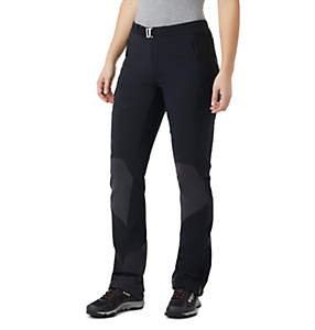 Pantalon Titan Ridge™ 2.0 pour femme