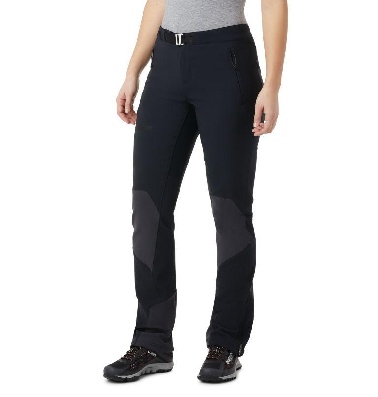 Pantalon Titan Ridge™ 2.0 pour femme Pantalon Titan Ridge™ 2.0 pour femme, front