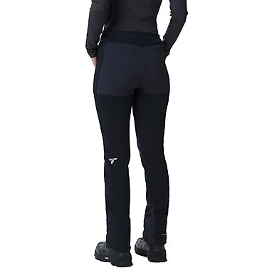 Titan Ridge 2.0 Hose für Damen Titan Ridge™ 2.0 Pant | 010 | 12, Black, back