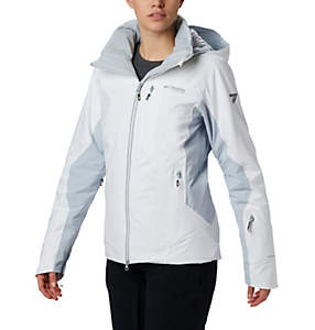 Women's Snow Rival™ II Jacket