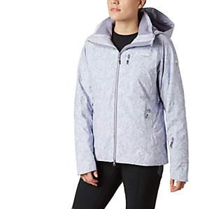 Manteau Snow Rival™ II pour femme