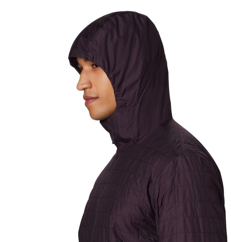 Men's SkyLab™ Hoody Men's SkyLab™ Hoody, a2